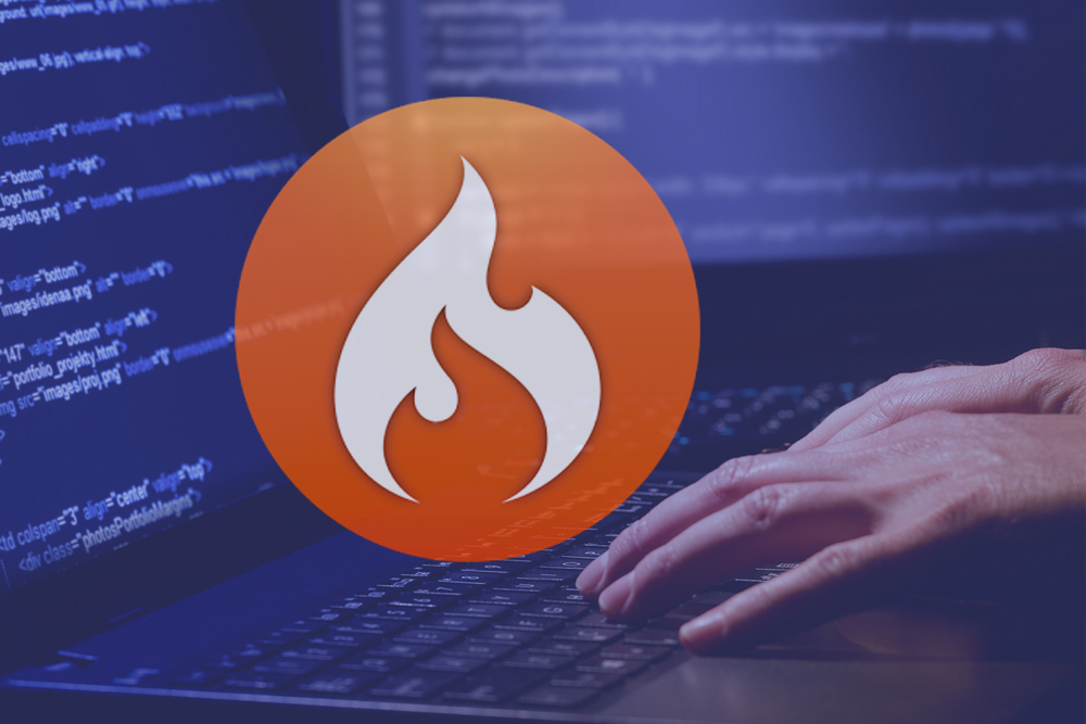 Codeigniter development services