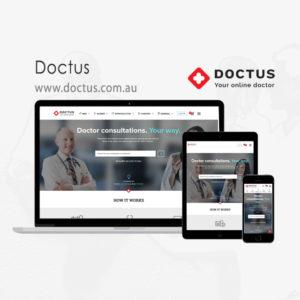 Doctus