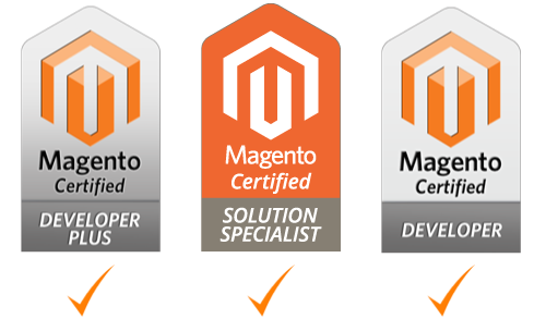magento_certification_low