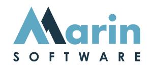 marin-software