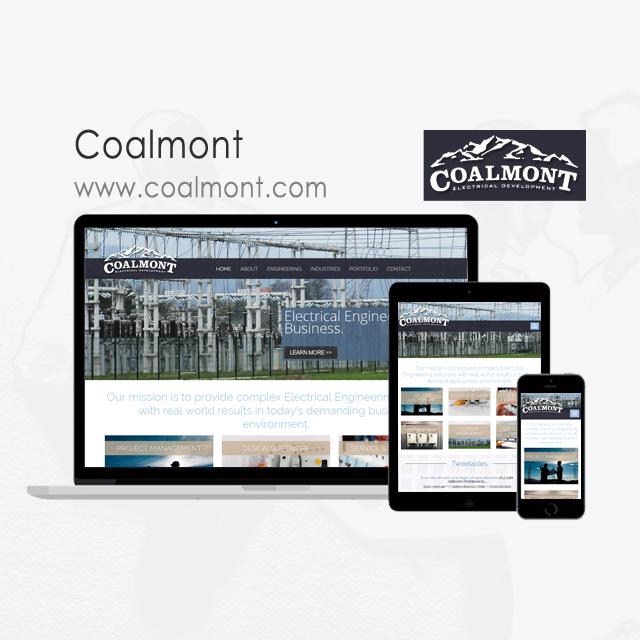 Coalmont