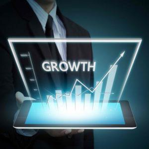 digital-marketing-growth