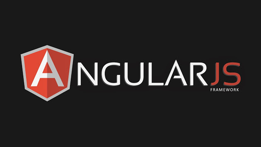 What exactly Angular Js is?