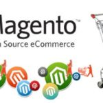 E-Commerce: The Rise of Magento