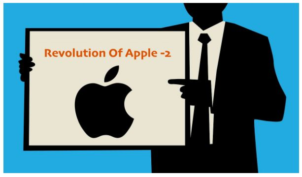 The Apple Revolution-02