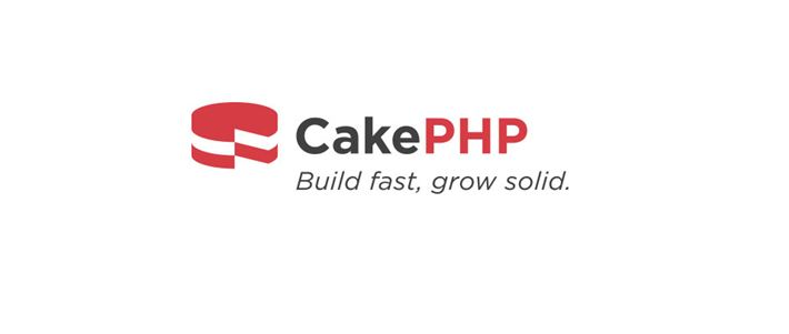 What is CakePHP? Its Features