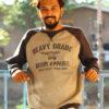 Shreyas Ranade