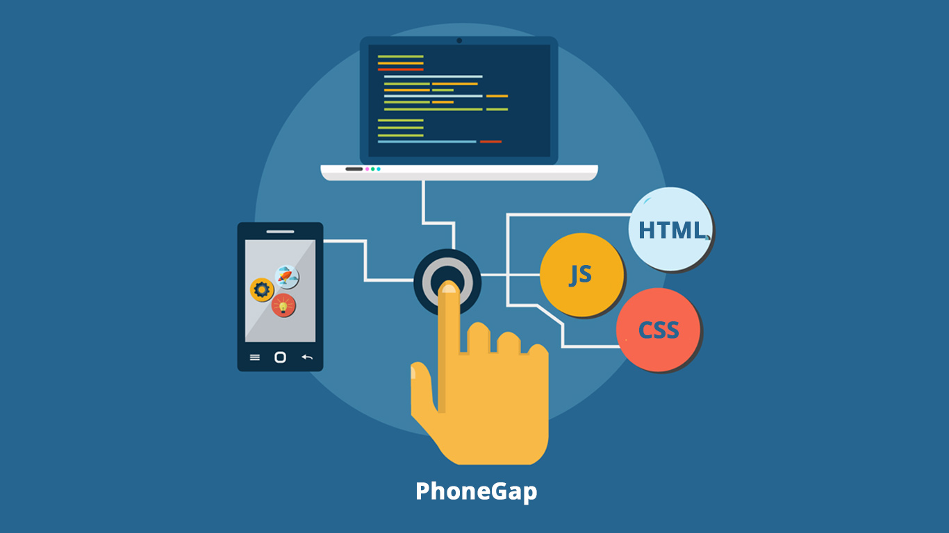PhoneGap / Cordova