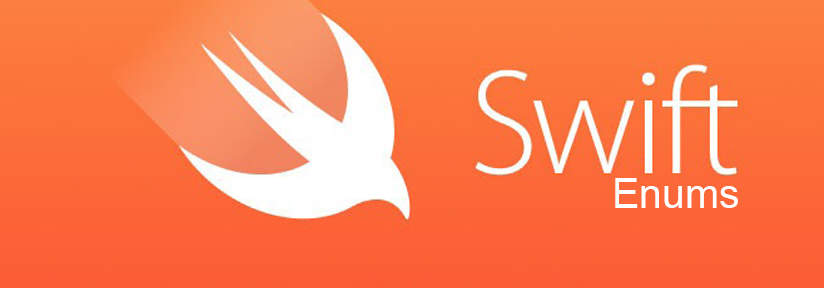 What is Swift –Enumeration?