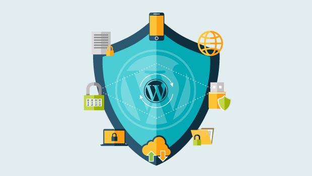 CMS: WordPress Security Guide